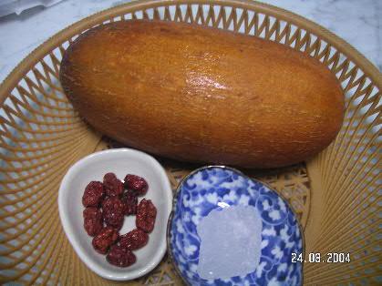 old_cucumber_tea_ingredients