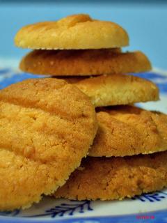 Orange_cookies