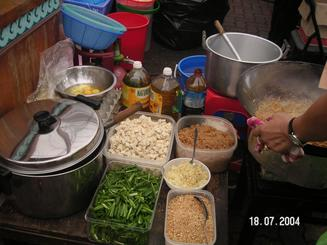 pad_thai_ingredients
