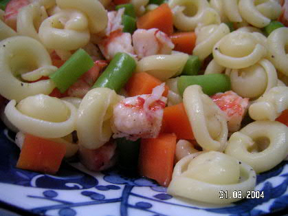 pasta_prawn_and_vege