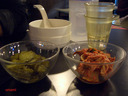 Pickles_and_kimchi