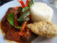 Pig_trotter_curry