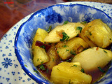 Pineapple_salad_1