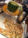 Pizzas_fr_te