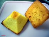 Pyramid_cakes