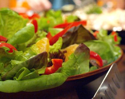 Rainbow_salad_hkl