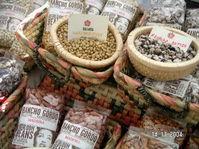 Rancho_gordo_beans