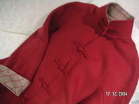 Red_date_jacket