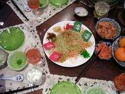 Reunion_dinner_feb_2005