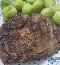 rib_eye_steak