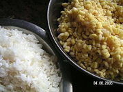 Rice_and_beans_yellow