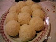 Rice_balls
