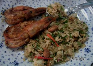 rice_with_prawns