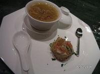 Rich_crab_sharks_fin_soup