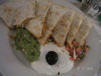 Room_service_quesadillas
