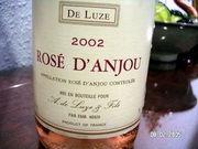 Rose_wine