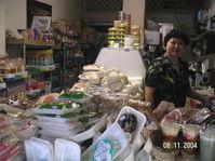 Saigon_sandwich