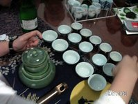 Sake_servings_before_tea