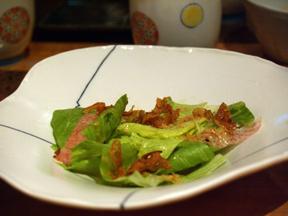 Salad_tenshin