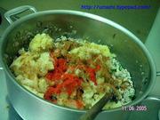 Sam_filling_cooking