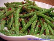 Sambal_string_beans_1