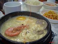 Seafood_dubu_2