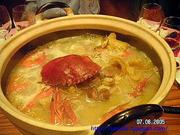 Seafood_hotpot_copy
