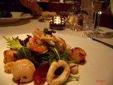 Seafood_salad_2