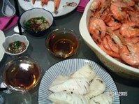 Seafood_starter