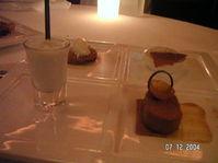 Seasonal_dessert_sampler