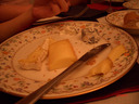 Selection_cheeses