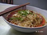 Sesame_noodles