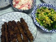 Shanxi_skewer_dinner_21