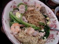 Soo_kee_noodles