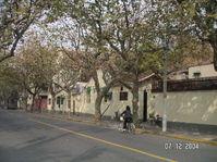 Soong_ching_ling_neighbourhood