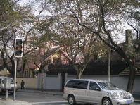 Soong_ching_ling_neighbourhood_2