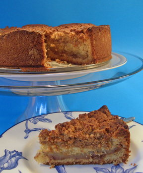 Sour_cream_coffee_cake_1