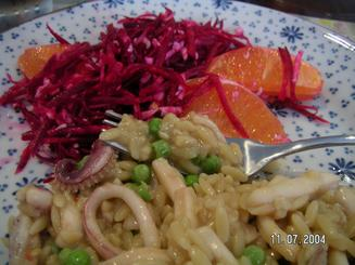 squid_orzo