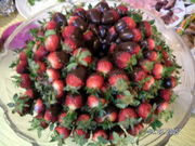 Strawberry_chocolate
