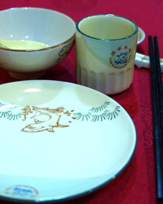 Table_setting_tk_0606