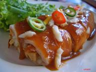 Thai_spring_rolls