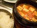 Tofu_miso_soup