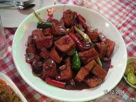 Tofu_red_sauce