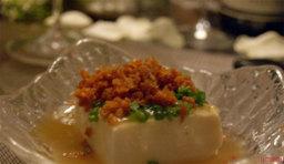 Tofuporkcrackingsw