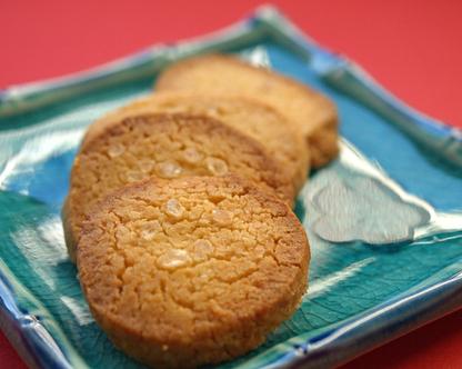 Vanilla_salt_cookies