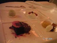 Vege_dessert_sampler