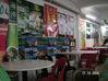 Wallpaper_ong_lai