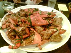 White_pepper_crabs