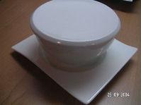 White_tea_set