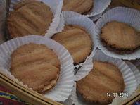 Wicked_peanut_butter_sandwich_cookies